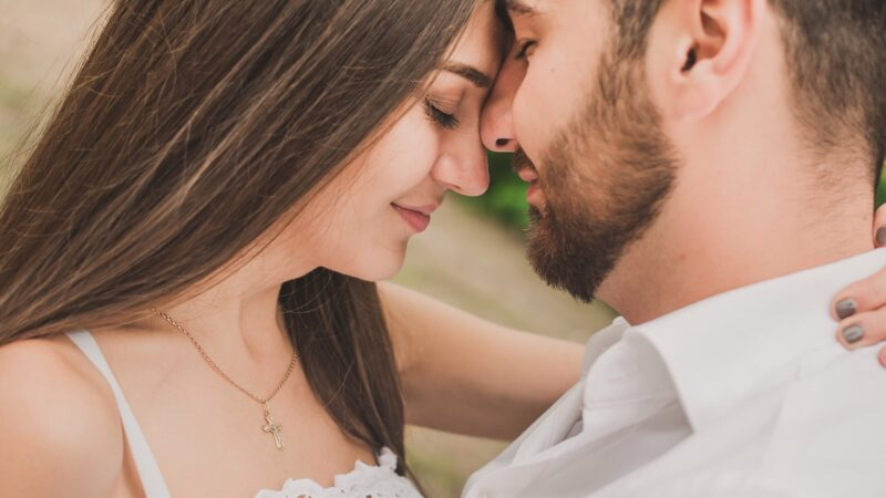 Todo lo que debes saber de los matrimonios en tiempo e covid